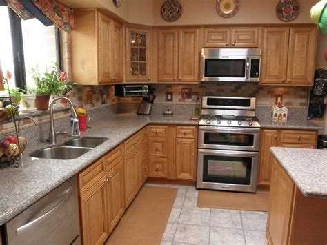 how much are new kitchen cabinets how much are new kitchen cabinets how much are new