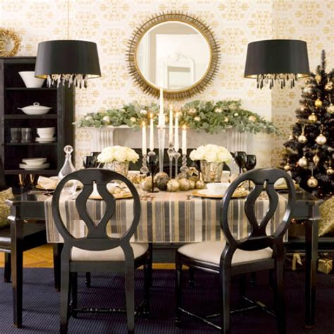 centerpiece ideas for dining room table creative centerpiece ideas for your dinner table