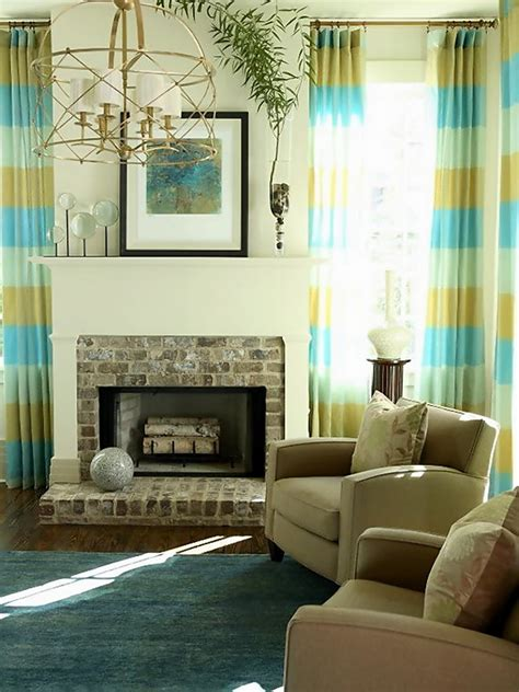 living room window treatment ideas the best living room window treatment ideas stylish