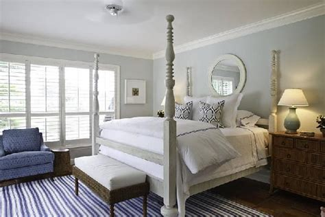 2013 Paint Colors For Bedrooms Blue Gray Home