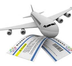 where can i buy cheap lights where can i buy cheap flight tickets quora