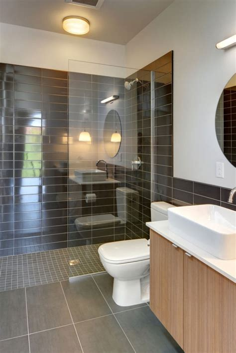 bathroom walk in shower designs 27 walk in shower tile ideas that will inspire you home remodeling contractors sebring