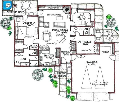 and house plans 3 bedroom 2 bath bungalow house plan alp 07wu