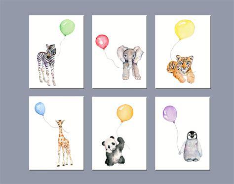 animal wall decor for nursery animal wall decor for nursery animal wall decals nursery