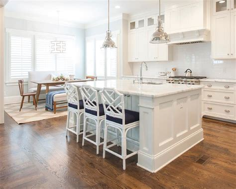 white kitchen islands with seating white kitchen islands with stools roselawnlutheran