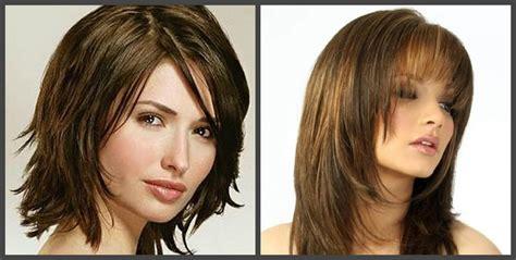 cortes de pelo de moda de mujer peinados a la moda cortes de pelo corto para hombres