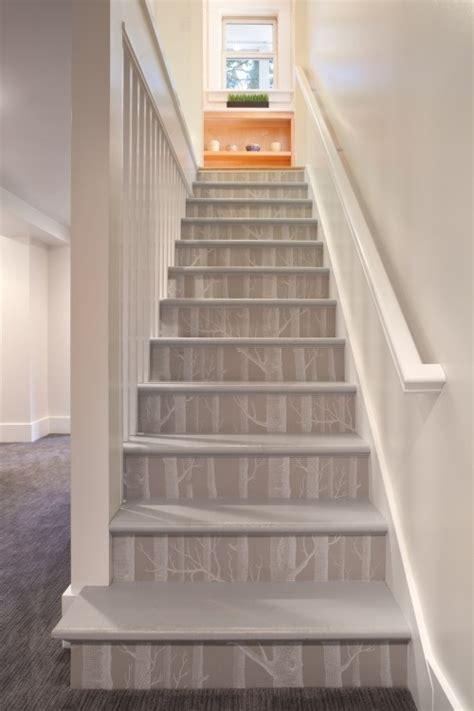 escalier peint 16 id 233 es peinture escalier bricobistro