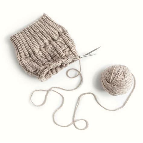 w and t knitting knitting classes yarn kits craftsy
