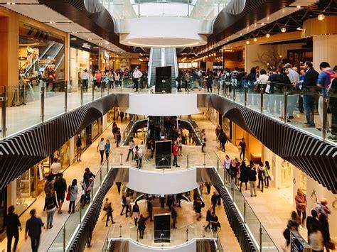 stores australia shopping melbourne australia