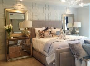 paint colors master bedroom home tours favorite paint colors