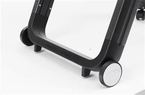 pliable chaise b 233 b 233 pour d 238 ner b 233 b 233 manger chaise booster si 232 ge b 233 b 233 chaises de salle 224 manger