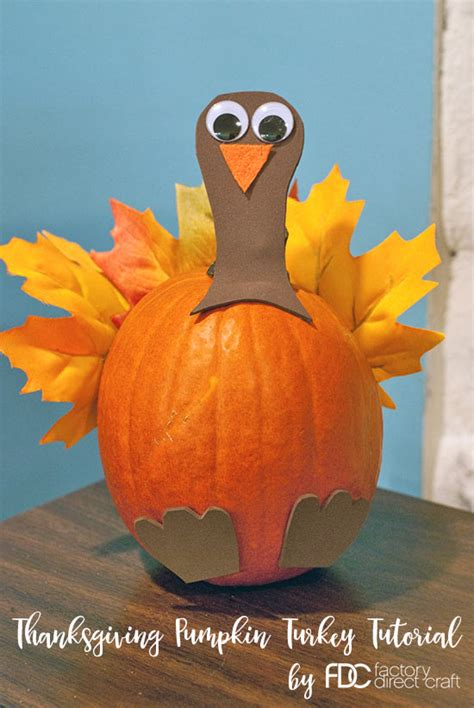 kid friendly thanksgiving crafts kid friendly thanksgiving pumpkin turkey tutorial