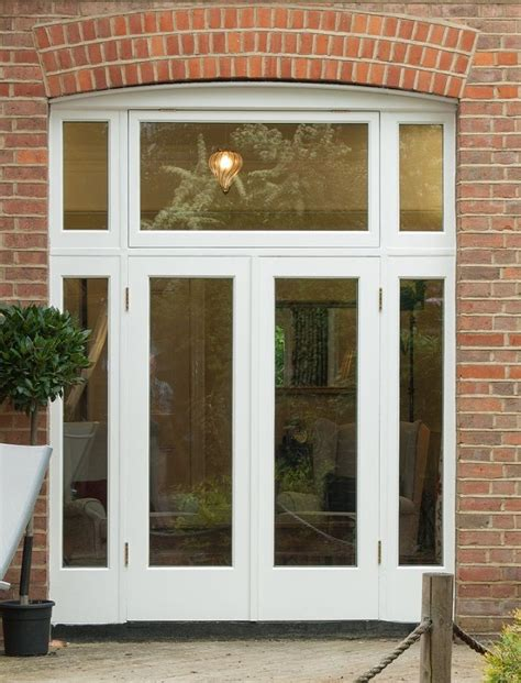 timber patio doors timber patio doors manufactured and installed by the sash