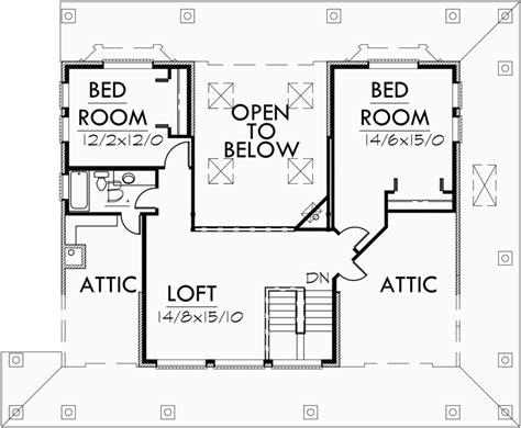 daylight basement floor plans daylight basement floor plans rambler daylight basement