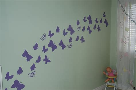 home decor butterflies home decor butterflies back to home decoration sale