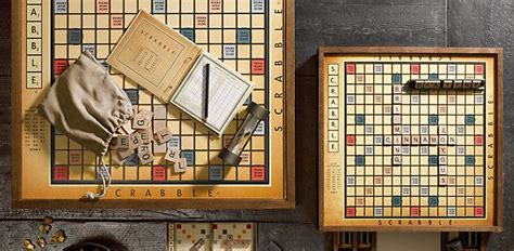 restoration hardware scrabble 1000 images about vintage and gifts on