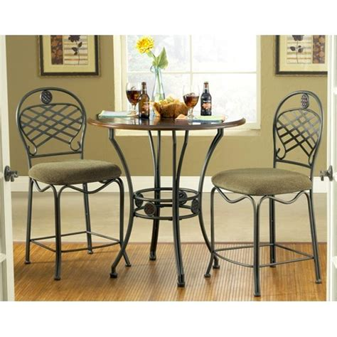 kitchen bistro table sets bistro dining is made with small kitchen table sets