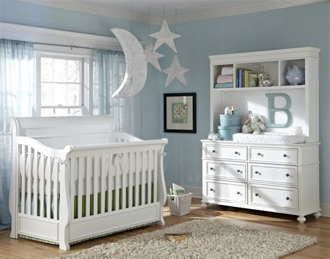 pictures of baby cribs unique baby cribs for adorable baby room