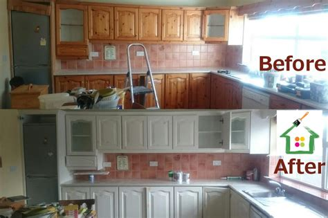 images of painted cabinets painting kitchen cabinets cork painters for professional