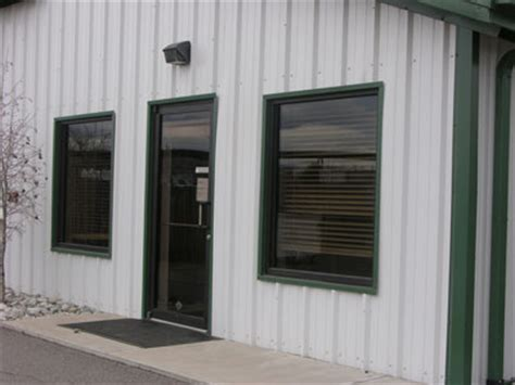 commercial glass front doors commercial entry doors and glass storefront door options
