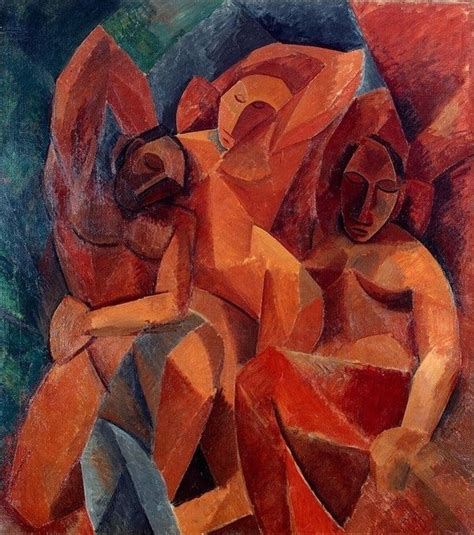picasso paintings popular what museums pablo picasso s most paintings