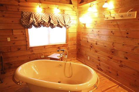 Rustic Themed Bathroom by U Western Themed Bathroom Ideas Rustic Decor Pictures Tips