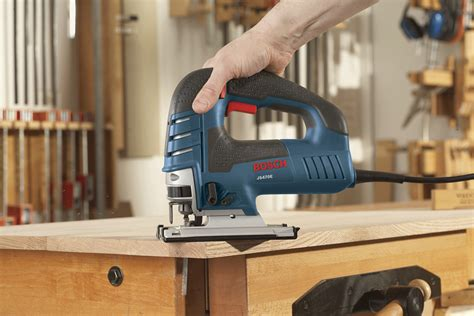 bosch woodworking tools woodwork bosch woodworking tools pdf plans