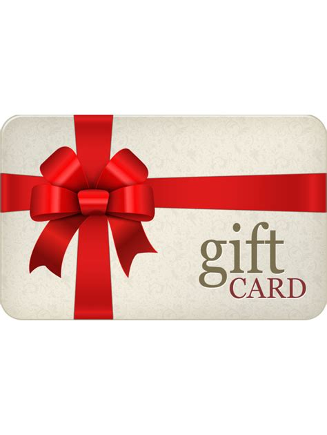 gift card gift cards