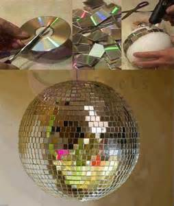 new crafts new year craft ideas crafts with