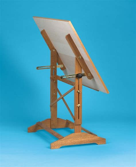 build drafting table how to build drafting table how to build a drafting
