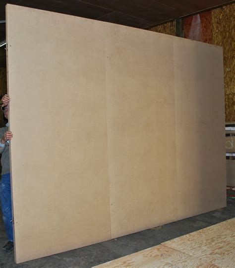 lightweight office partitions prefabricated temporary
