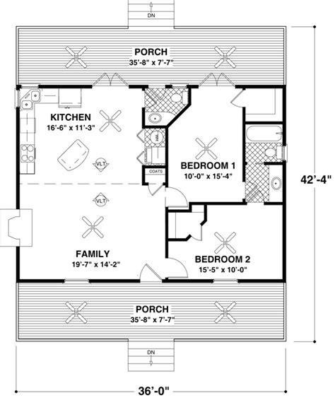small house plans 500 sq ft small house plans 500 sq ft small house plans