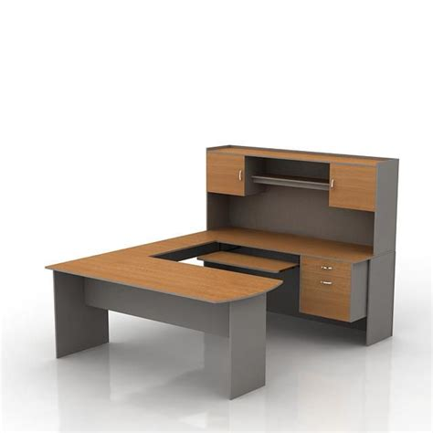 modular office desk office desk modular modular workstations for office