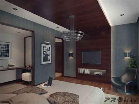 Dark Kitchen Ideas modern bedroom designs for men interiordecodir com