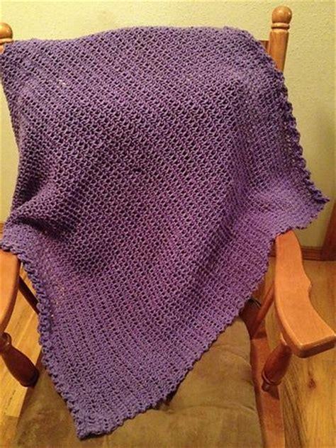 loom knitting patterns blanket stroller blanket pattern by dayna scoles