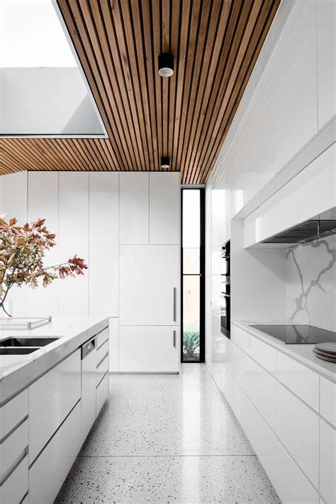 interior wood designs best 25 contemporary interior ideas on