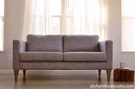sofa leg replacement ikea sofa leg replacement 7 ways to pimp your ikea