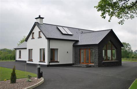 new home design studio architects ballymena antrim northern ireland belfast