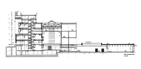 Tate Modern Floor Plan ad classics the tate modern herzog amp de meuron archdaily