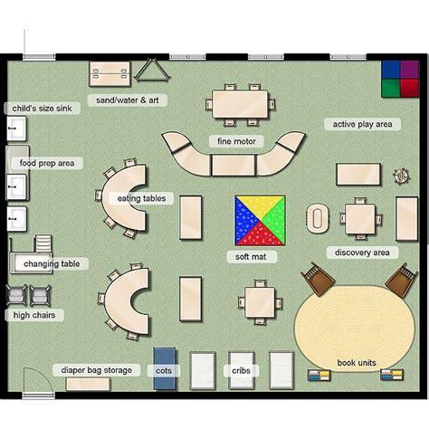 classroom floor plan ecers classroom floor plan floor matttroy
