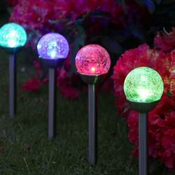 when to buy lights 78 best images about solar lights on gardens