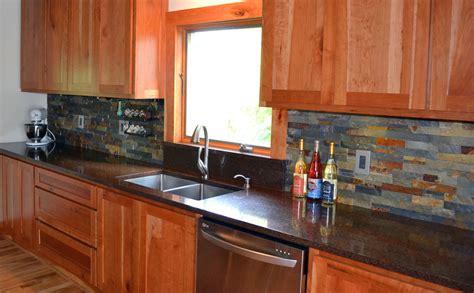 custom woodworking michigan riverfront custom woodworking quality custom