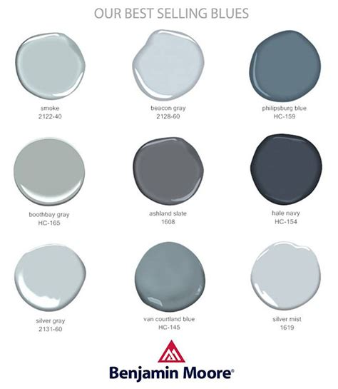 xo paint colors project east side benjamin blue paint color