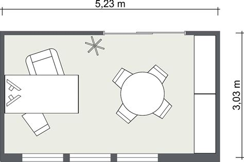 small office floor plan small office floor plans roomsketcher