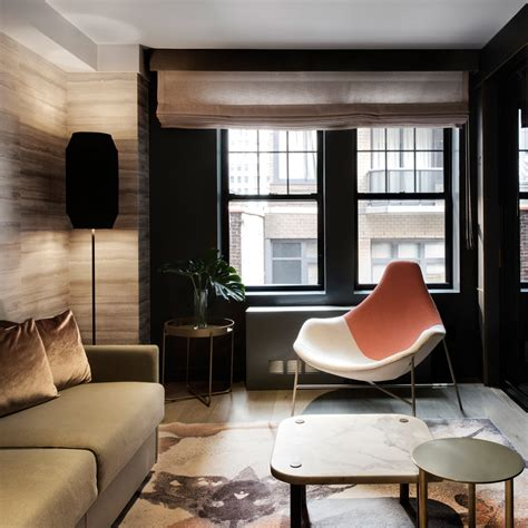 the living room nyc the time new york the living room nyc reviews
