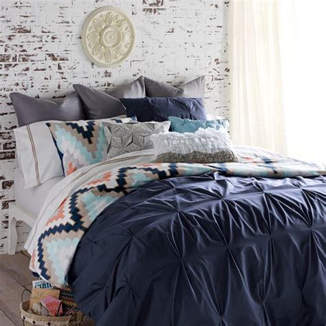navy bedding navy bedding by blissliving home bedding