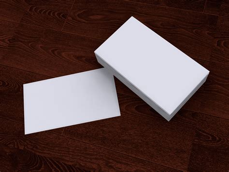 how to make business cards in pages how to make print your own business cards at home