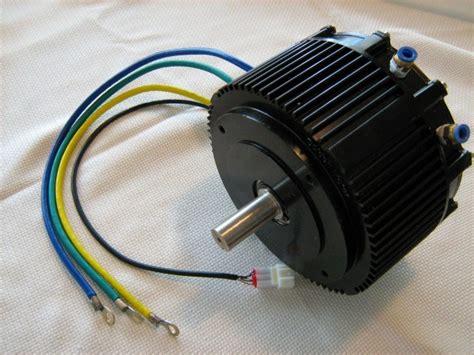 Electric Inboard Motor by Diy Electric Inboard Boat Motor Do It Your Self