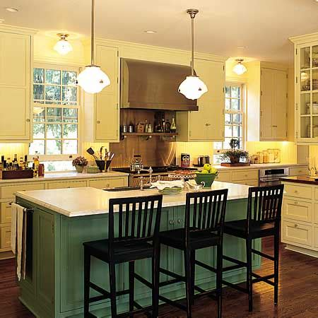 kitchen islands with seating and storage kitchen islands with storage ideas homes gallery
