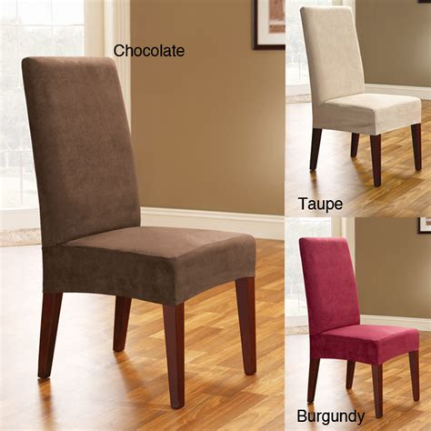 dining room chair covers chair covers for dining room chairs large and beautiful